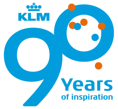 KLM90