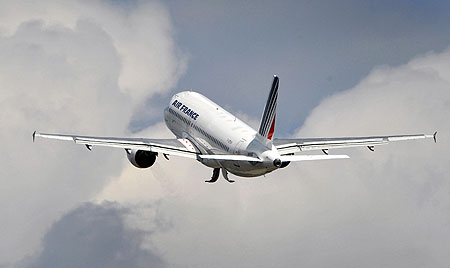 Air-france-pic-getty-image-4-450949480